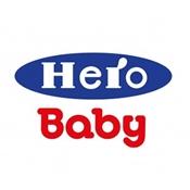 Markalar İçin Resim Hero Baby