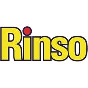 Markalar İçin Resim Rinso