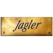 Picture for manufacturer Jagler