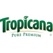 Markalar İçin Resim Tropicana