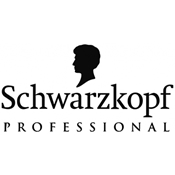 Markalar İçin Resim Schwarzkopf