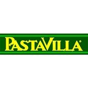 Markalar İçin Resim Pastavilla