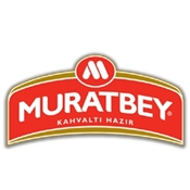 Markalar İçin Resim Muratbey