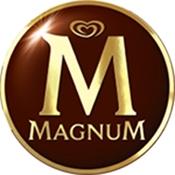 Markalar İçin Resim Magnum