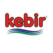 Picture for manufacturer Kebir