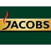 Markalar İçin Resim Jacobs