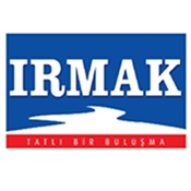 Picture for manufacturer Irmak