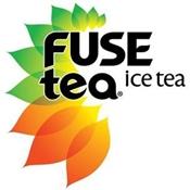 Markalar İçin Resim Fuse Tea