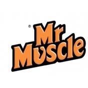 Markalar İçin Resim Mr. Muscle