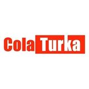 Markalar İçin Resim Cola Turka
