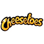 Markalar İçin Resim Cheetos