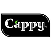 Markalar İçin Resim Cappy