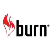 Markalar İçin Resim Burn