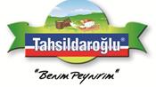 Markalar İçin Resim Tahsildaroğlu