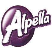 Markalar İçin Resim Alpella