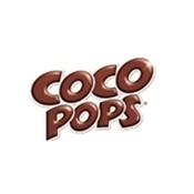 Markalar İçin Resim Coco Pops