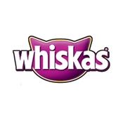Markalar İçin Resim Whiskas