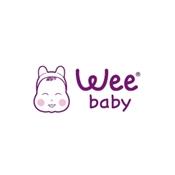 Markalar İçin Resim Wee Baby