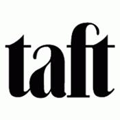 Markalar İçin Resim Taft