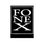Markalar İçin Resim Fonex