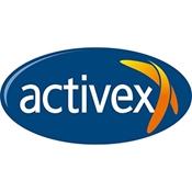 Markalar İçin Resim Activex