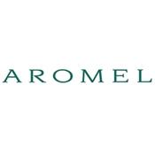 Picture for manufacturer Aromel