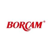 Picture for manufacturer Borcam