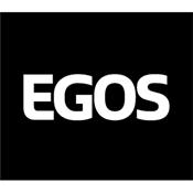 Markalar İçin Resim Egos