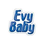 Markalar İçin Resim Evy Baby
