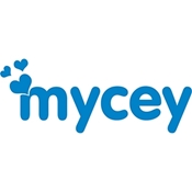 Picture for manufacturer Mycey