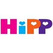 Picture for manufacturer Hipp