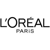 Markalar İçin Resim Loreal Paris
