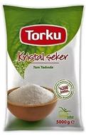 Picture of Torku Toz Şeker 5 Kg
