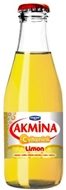 Picture of Akmina Meyveli Soda Limonlu 200 Ml