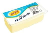 Resim Ali Onbaşı Kaşar Peynir 1000 Gr.