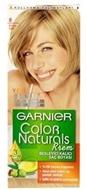 Resim Garnier Saç Boyası Set Koyu Sarı 8no