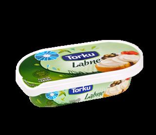 Torku Krempare Krem Peynir 200 Gr  ürün resmi