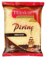 Picture of Hünkar Pirinç Gönen Baldo 1 kg