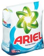 Resim Ariel Matik Ferah Bahar 4,5 kg
