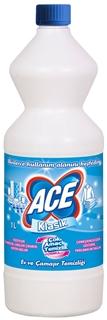Picture of Ace Çamaşır Suyu Normal 18 x 1 kg