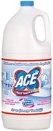 Picture of Ace Çamaşır Suyu İnci Beyazı 4 x 4 kg
