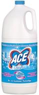 Picture of Ace Çamaşır Suyu Sade 4 lt