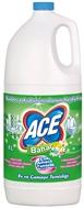 Picture of Ace Çamaşır Suyu Bahar 4 x 4 kg
