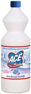 Picture of Ace Çamaşır Suyu İnci Beyazı 18 x 1 kg