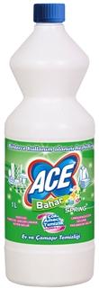 Picture of Ace Çamaşır Suyu Bahar Kokulu 1 kg