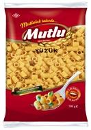 Picture of Mutlu Makarna Yüzük 500 Gr