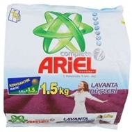 Resim Ariel Matik Lavanta Düşleri 1,5 kg