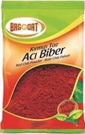 Picture of Acı Kırmızı Biber
