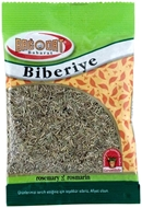 Picture of Bağdat Biberiye 20 gr