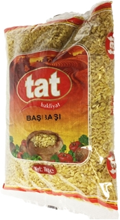 Picture of Tat Bulgur İri Pilavlık 1 Kg